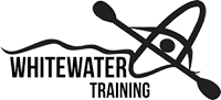 Whitewater Training Logo