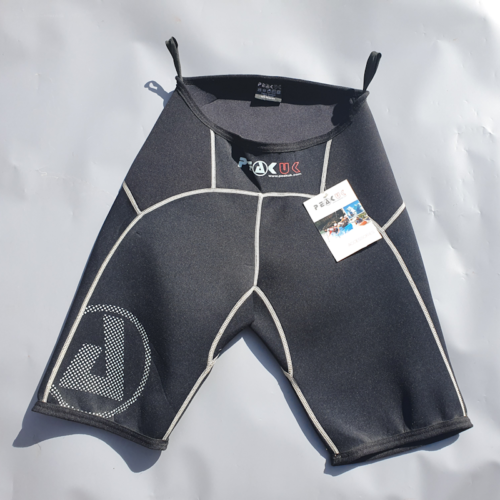 Peak-UK neoprene-Shorts